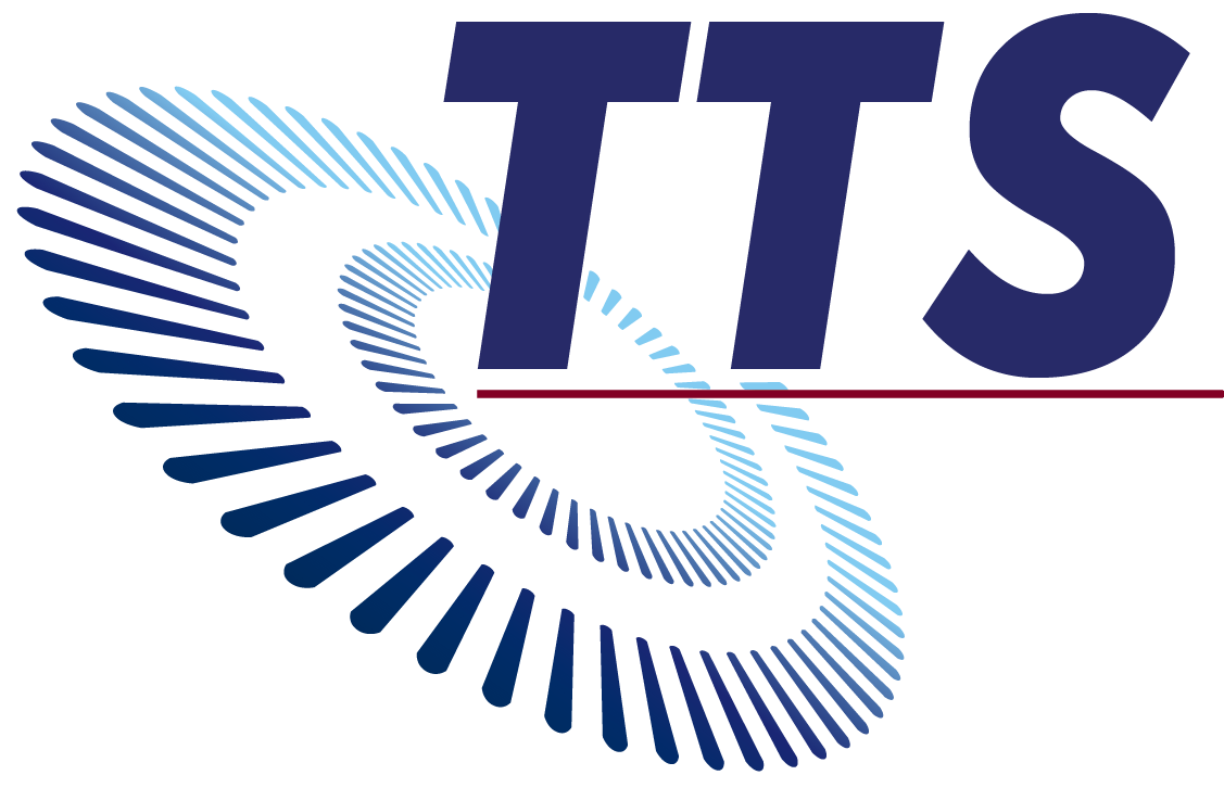 TTS Energy Services